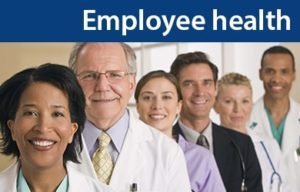 employee-health-clinic-for-allen-isd