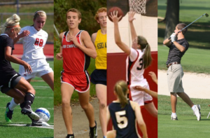 fall_sports_collage